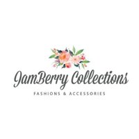 Jamberrycollections