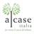 ALCASE Italia