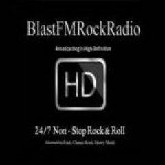 blastfmrock