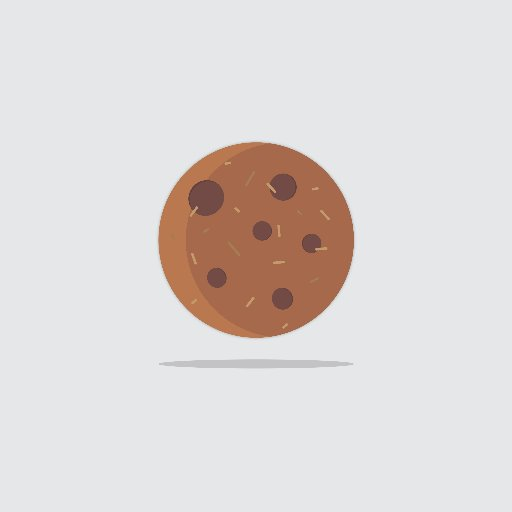 Cookie Proxies