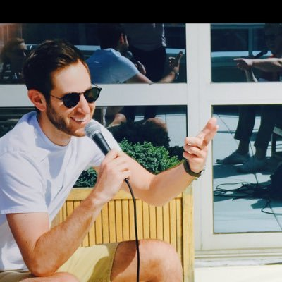 Not a pilot. Former EIC @ Barstool Sports. Wrote a book: https://t.co/4rPjH64gdq