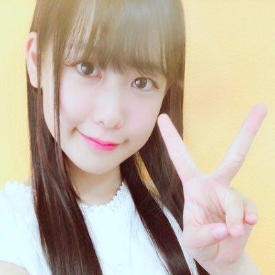 花咲ヒアラ🌸スリジエ虹組🌈 @hanasaki_hiara