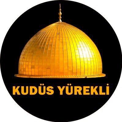 @KudusYurekli