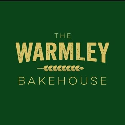 The Warmley Bakehouse (@TheWarmley) Twitter profile photo