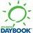 AtlantaDaybook