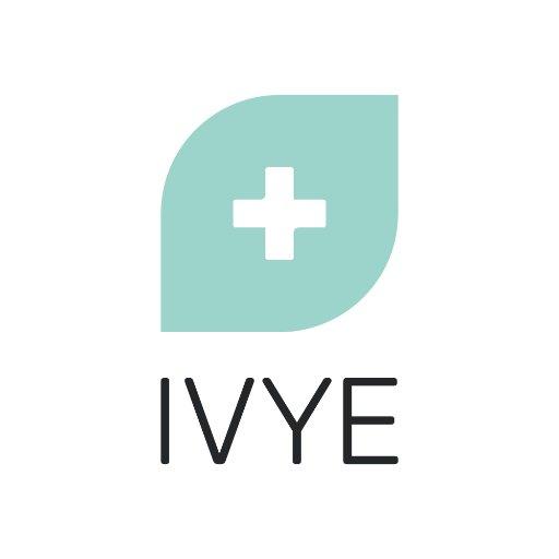 Ivye Wear