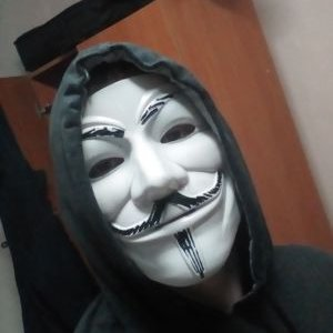 Алексей (@leksej17) Twitter profile photo