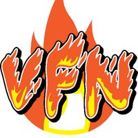 Viral Flame TV