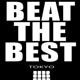 Beat the Best Tokyo on Twitter: