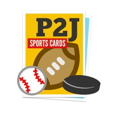 P2JSportsCards