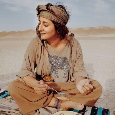 @hodarostami