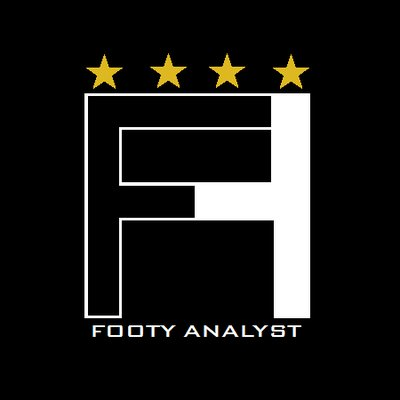 Footy Analyst On Twitter While English Football Gave The Nazi