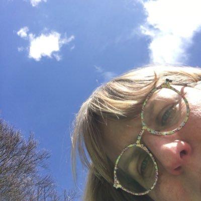 Leren Bank Summer.Nina Van Oers On Twitter Leren Bank 3 5 Zits Room108 Https