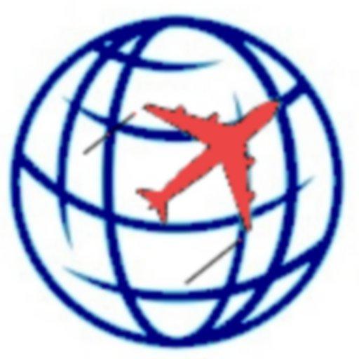 premium-flights.com