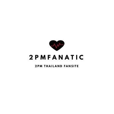 2PM_Fanatic