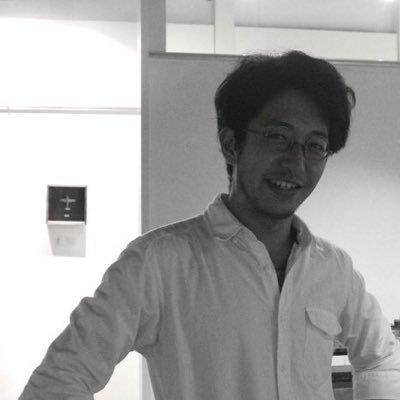 Atsushi Adachi