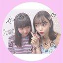 せーら (@0220nicole_s) Twitter