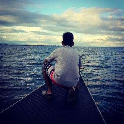 Sergio Anoba (@anoba_sergio) Twitter profile photo