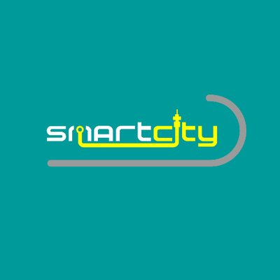 SmartCity On Twitter The Broom Allows Municipal Street Sweepers To
