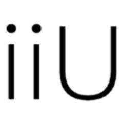 iiU(いいゆ)