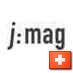 j:mag Profile