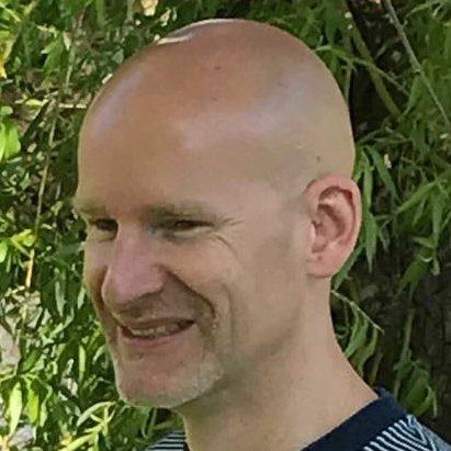Robert Bor