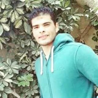 محمود عبدالعال's Twitter Profile Picture