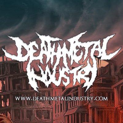 slamming deathcore beatdown