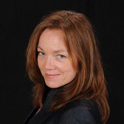 Audrey Flojo Collett (@AudreyFlojo) Twitter profile photo