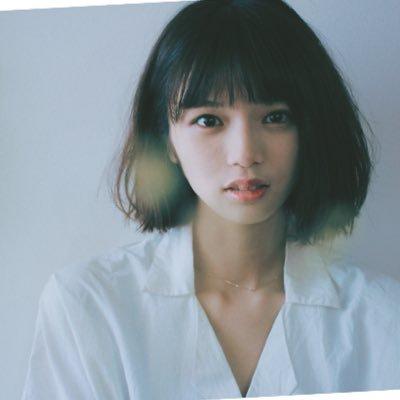 Shiori Enatsu Twitter