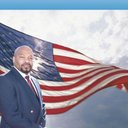Harold Ford - @Ford4Sheriff - Twitter