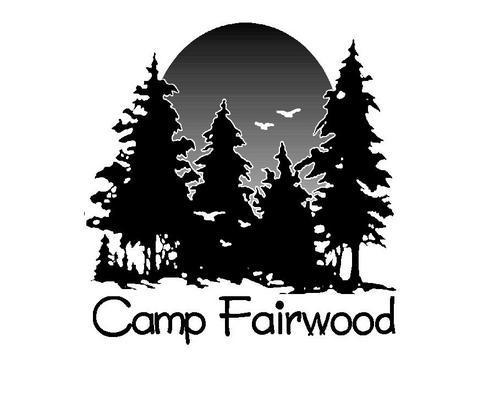 camp fairwood Camp Fairwood (@campfairwood) | Twitter