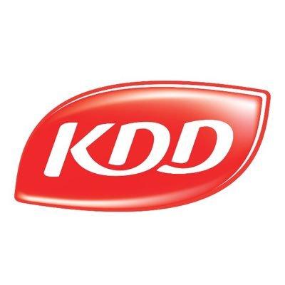 @KDDKuwait