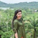 Priyanka Singh - @wayfarer_flying - Twitter