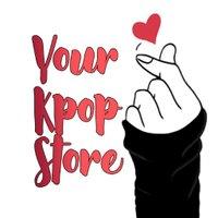 YourKpopStore