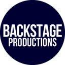 BackstageProd