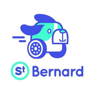 """Résultat de recherche d'images pour """"st bernard service"""""""