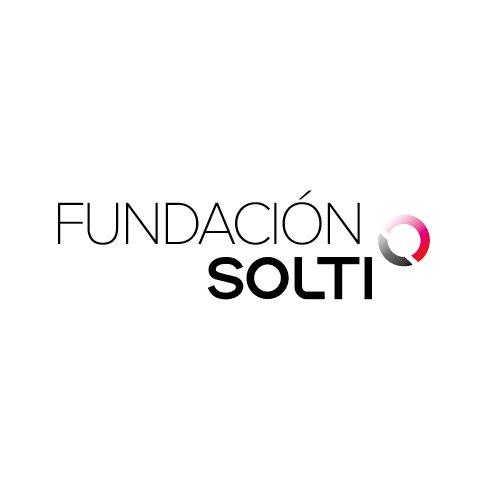 Fundación SOLTI