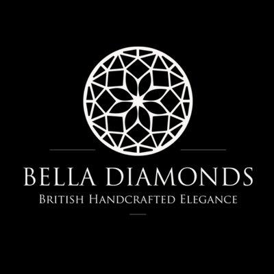 Bella Diamonds on Twitter: