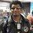 Ajay Madhav