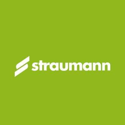 @StraumannCH