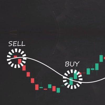 venus trading