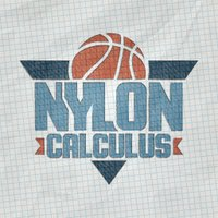 The Nylon Calculus