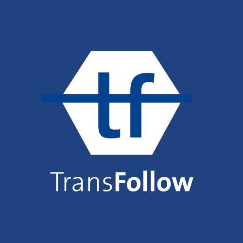 @TransFollow