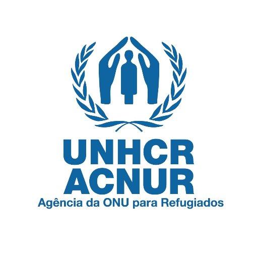 @acnurbrasil