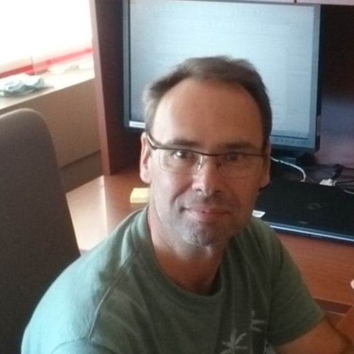 Eric Grenier, INRA Rennes Nematology Group