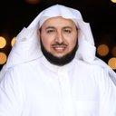 د. راشد بن عثمان الزهراني