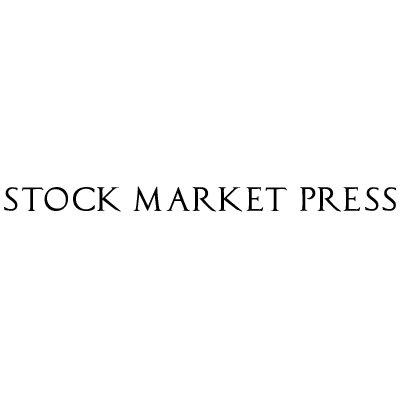 Stock Market Press