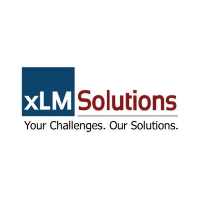 xLM Solutions (@xLMSolutions) | Twitter