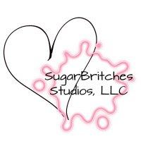 SugarBritches Studios, LLC